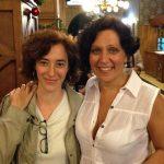 Copia de mencion con Jacqueline Sigaut, quien grabo el tango
